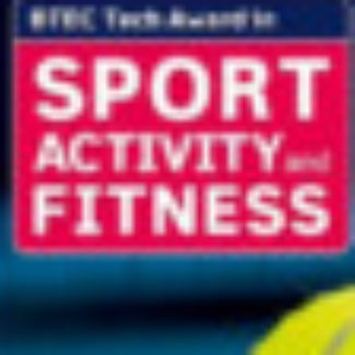 Group logo of BTEC TECH AWARD  Sport, Activity and Fitness (14-16)